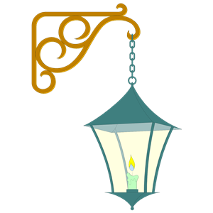 300x300 Lantern Clipart, Cliparts Of Lantern Free Download (Wmf, Eps, Emf