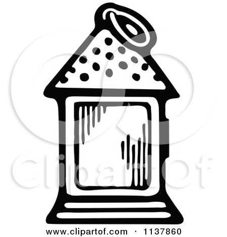 450x470 Lantern Clip Art Many Interesting Cliparts On Lantern Clip Art