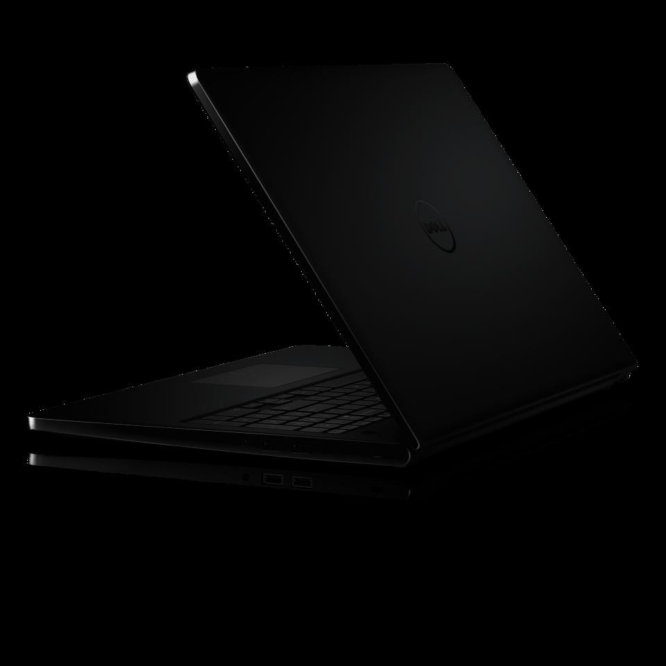 960x960 Dell Inspiron 15 3000 Laptop 15.6 Screen Intel Celeron 4gb Memory