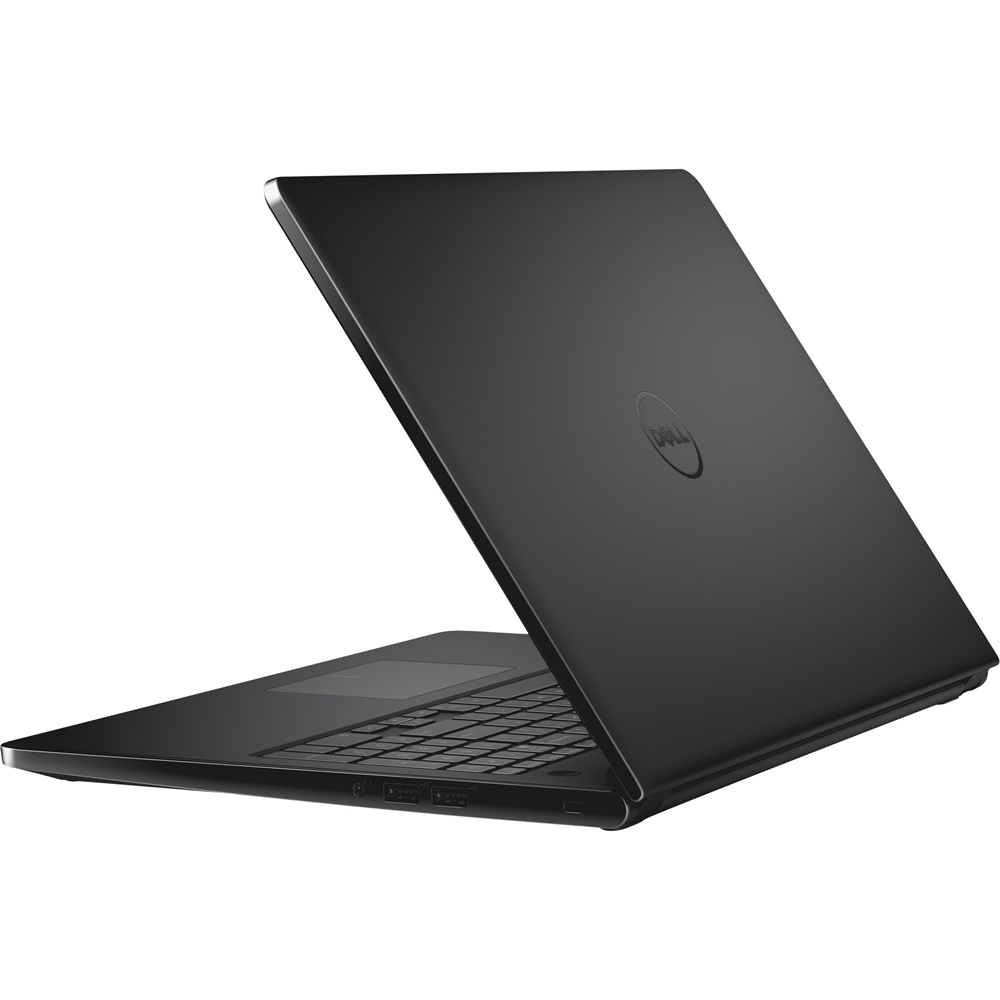 1000x1000 Dell Inspiron 15.6 Laptop