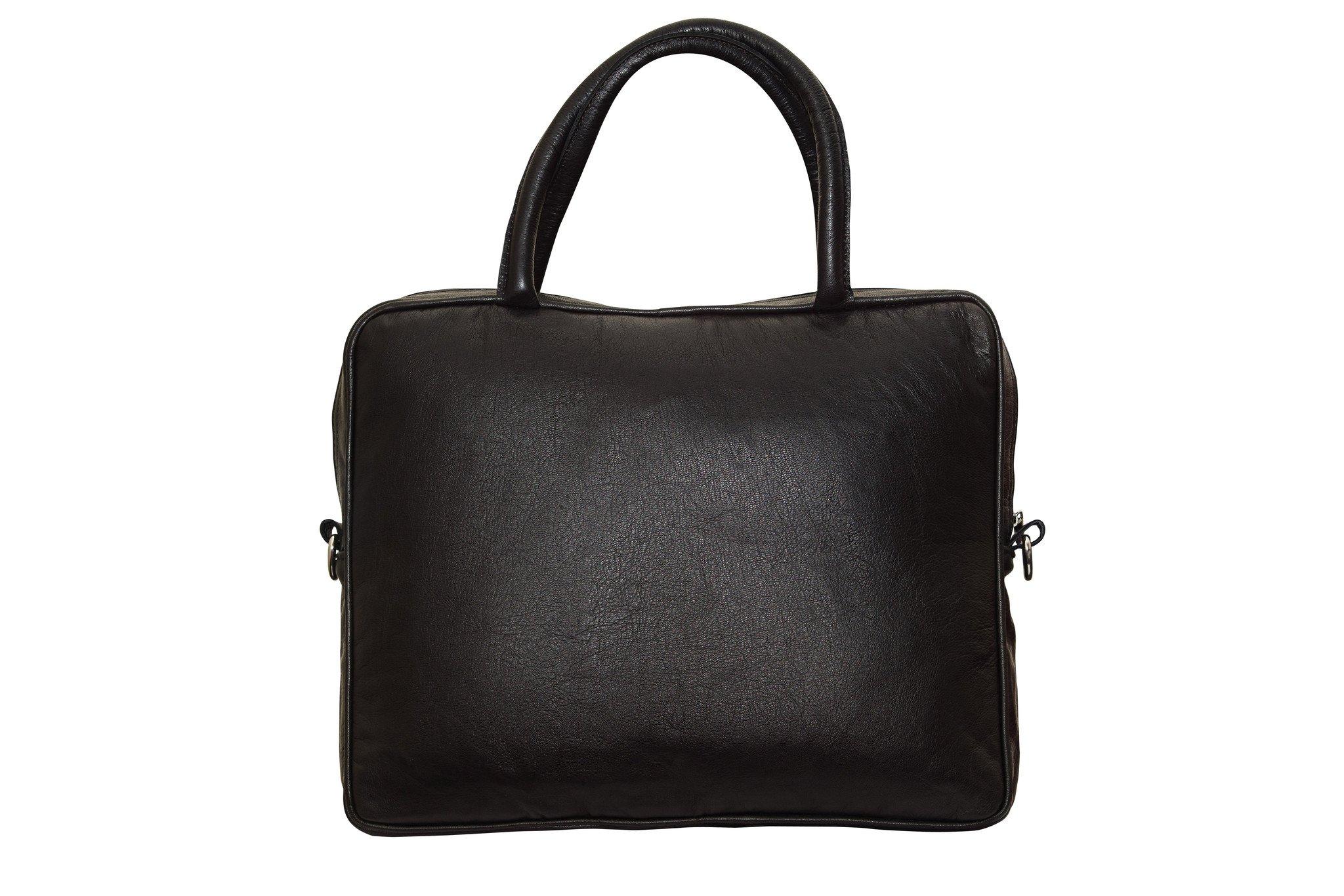 2048x1366 Laptop Bags