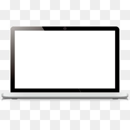 260x260 Laptop Png, Vectors, Psd, And Icons For Free Download Pngtree