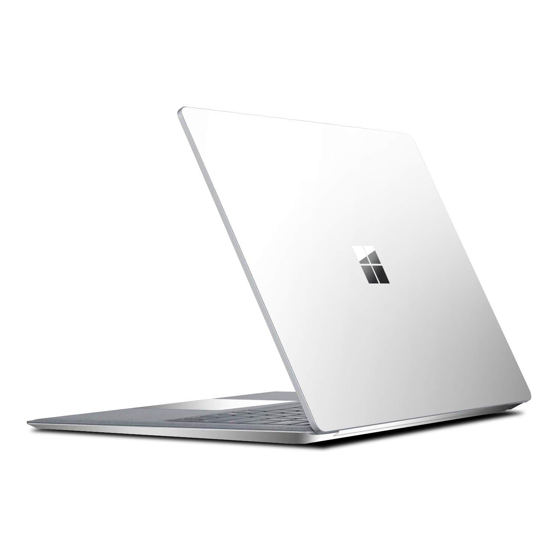 1500x1500 Microsoft Surface Laptop Skins And Wraps Xtremeskins
