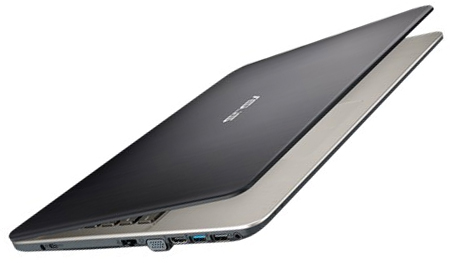 450x263 Asus Vivobook Max X541ua Go1374t Laptop