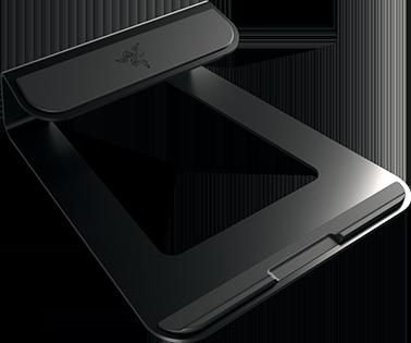378x315 Ultrabook Laptop