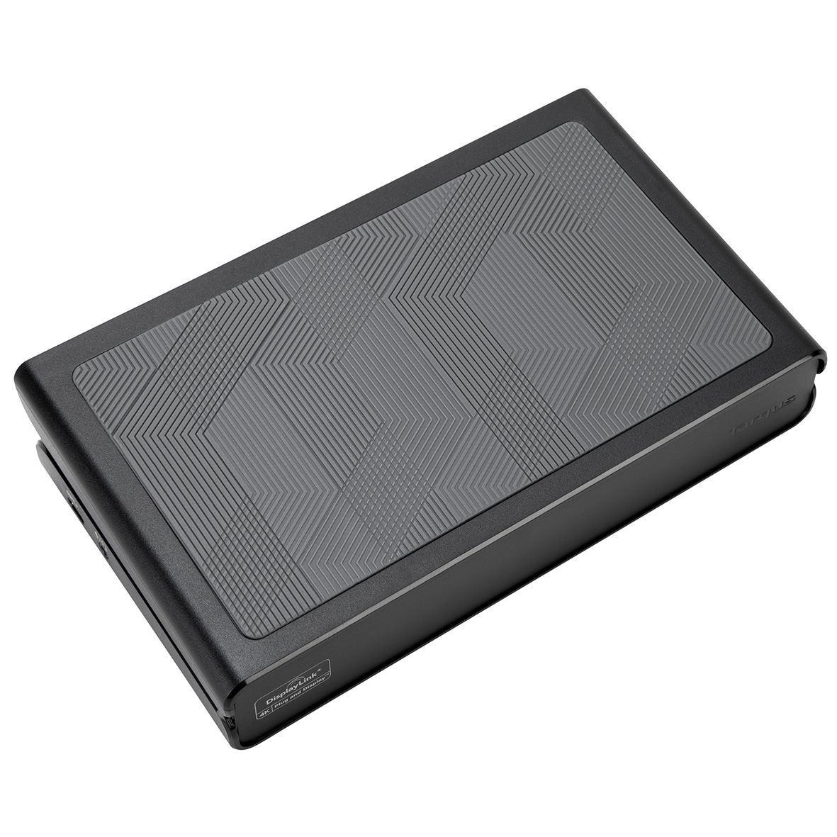 1181x1181 Universal Usb 3.0 Dv4k Docking Station With Laptop Power