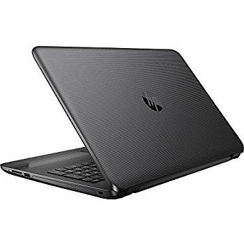 350x350 Sony Vaio Vpc Eh11fx Laptop (Black) Computers