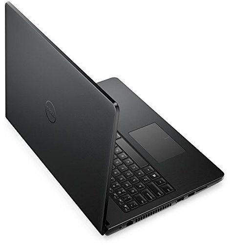 471x500 Best Dell Laptop Deals Ideas Lightweight