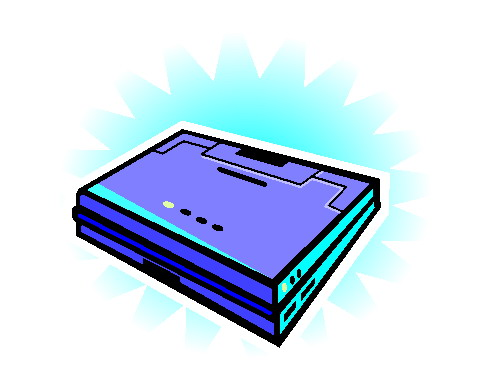 490x390 Laptops clip art 2