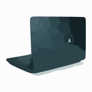 300x300 Laptop Clip Art Freeputer Clip Art Free 9 2 Image
