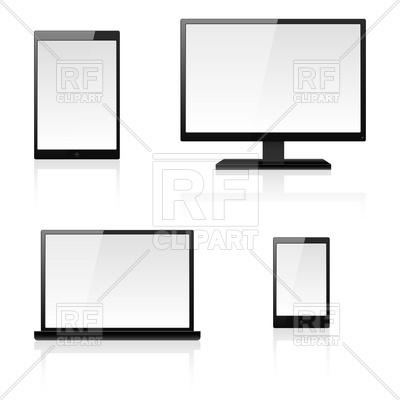 400x400 Digital Devices