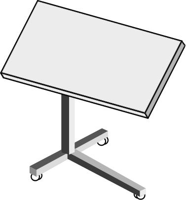 377x405 Free Laptop Clipart, 1 Page Of Public Domain Clip Art