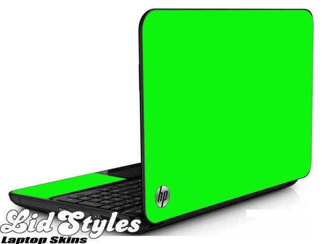 640x484 Laptop Clipart Green