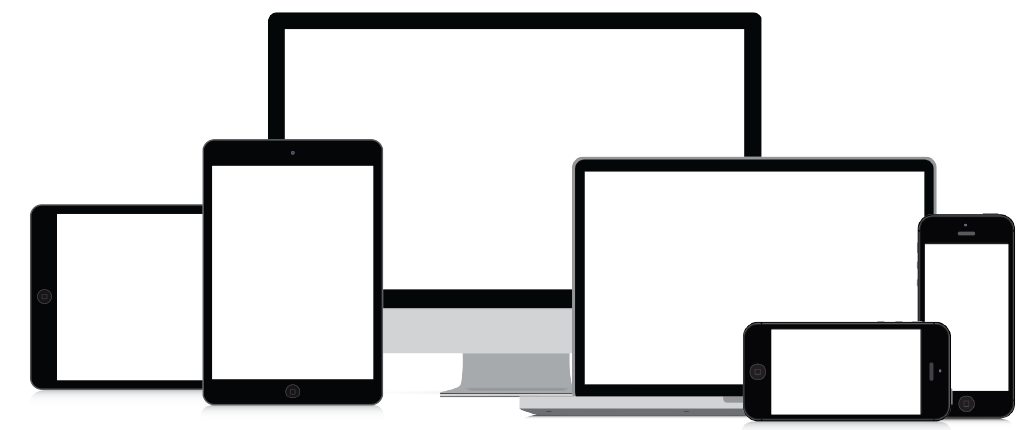 1030x430 Free Clip Art For Computer, Laptop, Ipad And Cell Phone Screens