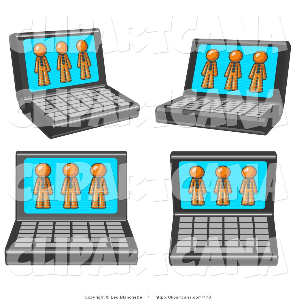1024x1044 Notebook Computer