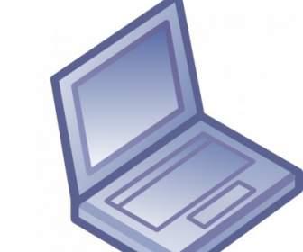 336x280 Ordinateur Portable Laptop Vector Clip Art Free Vector Free Download