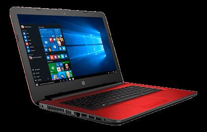 408x260 Hp Touchscreen Laptops Pc World