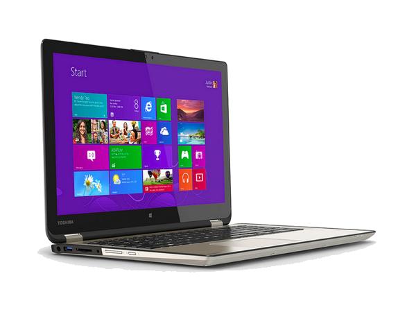 600x450 Laptop Png Images Transparent Free Download