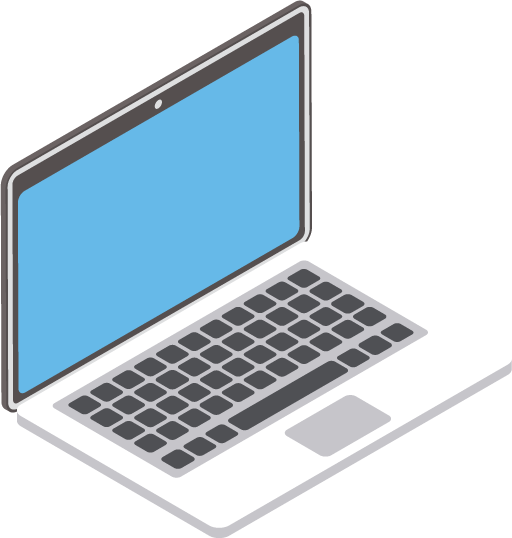 512x538 Laptop Png Transparent Free Images Png Only