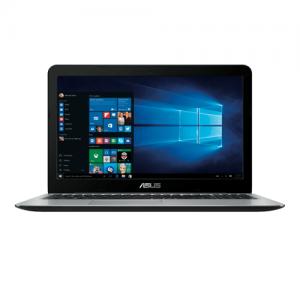 300x300 Laptops