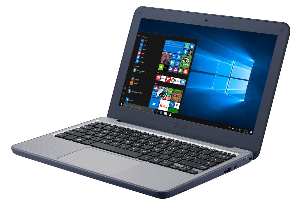 1050x700 Windows 10