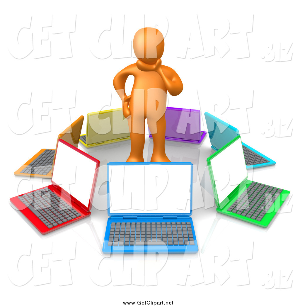 1024x1044 Royalty Free Stock Get Designs Of Laptop Computers