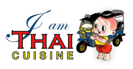 440x230 I Am Thai Cuisine Delivery In Las Vegas, Nv