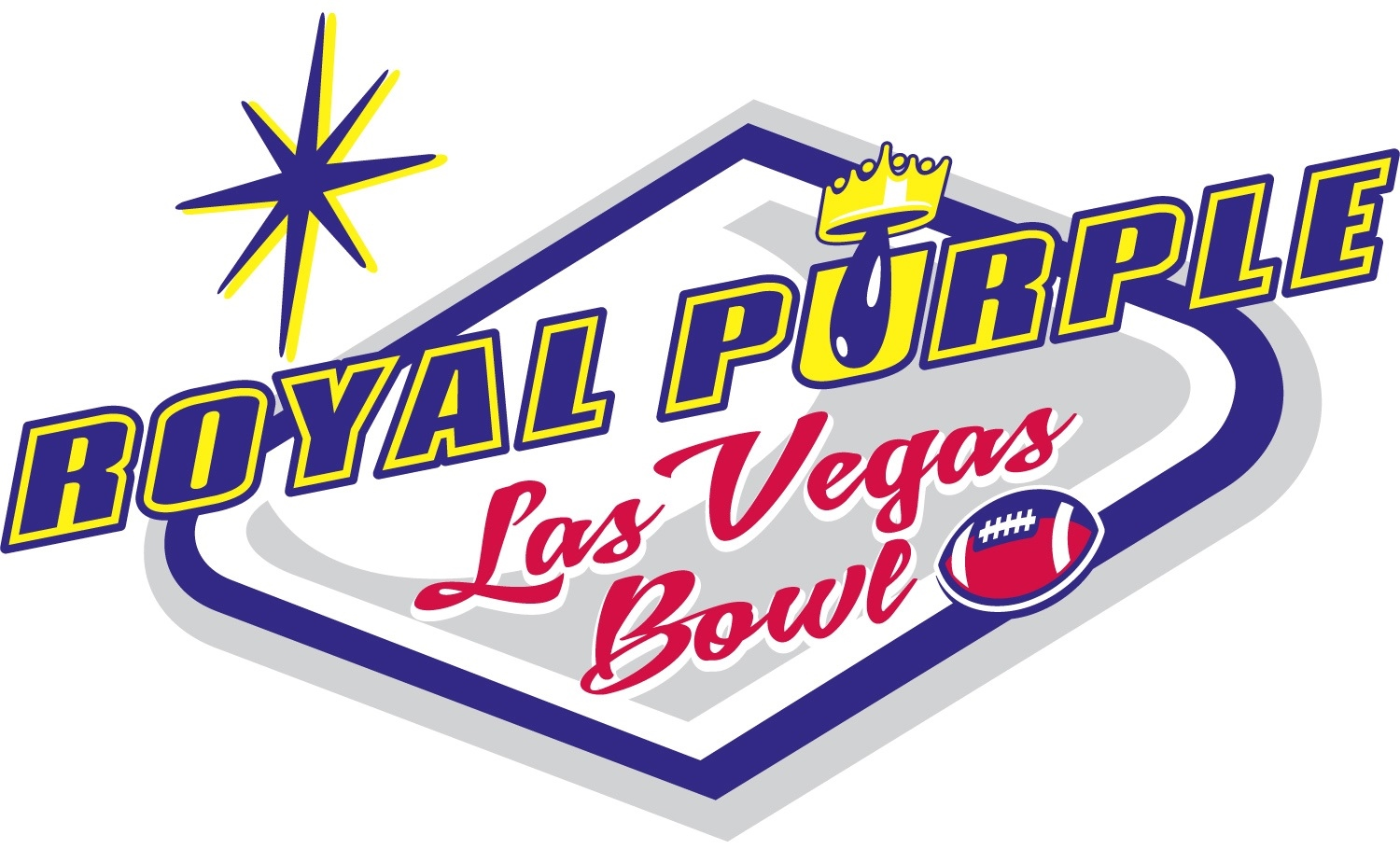 1500x925 Royal Purple Las Vegas Bowl Royal Purple