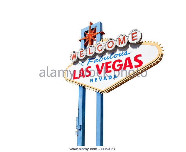 640x524 Welcome Fabulous Las Vegas Sign Stock Photos Amp Welcome