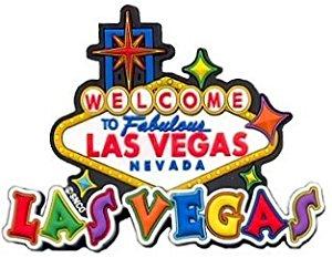 300x233 Las Vegas Magnet