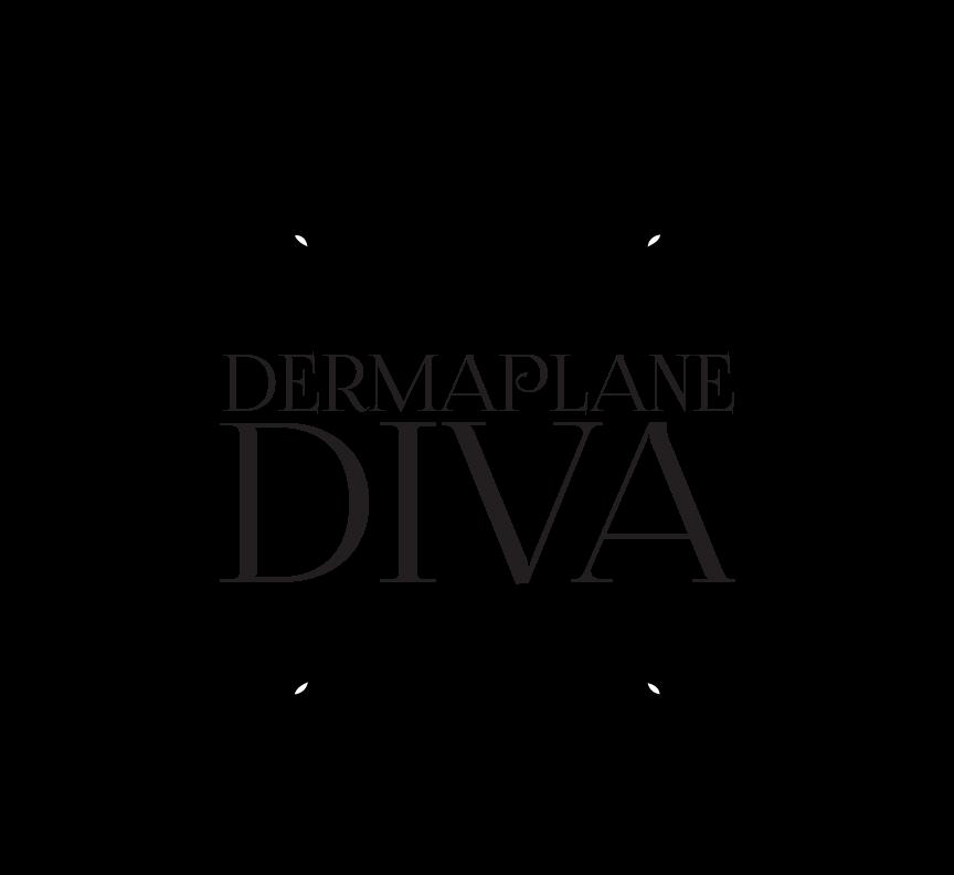 864x792 Dermaplane Diva Laser Amp Master Aesthetician In Las Vegas