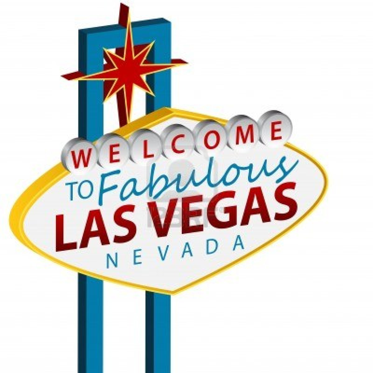 1200x1200 Las Vegas Clipart Many Interesting Cliparts