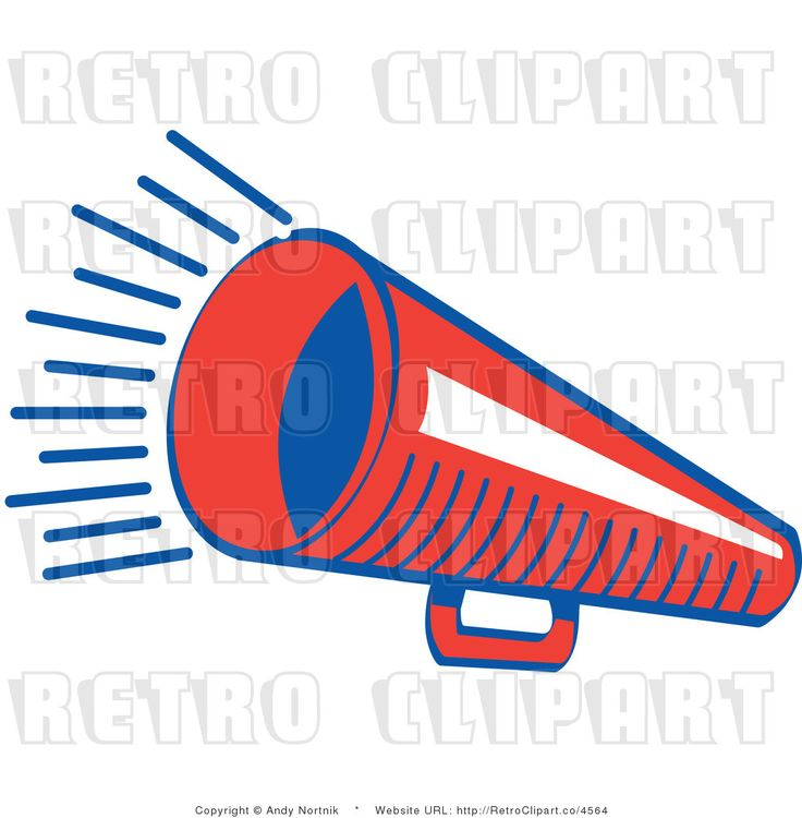 736x750 18 Best Megaphone Images Art Photography, At Home