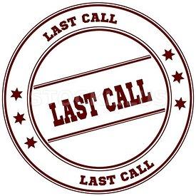 275x275 Stockillus Last Call Images