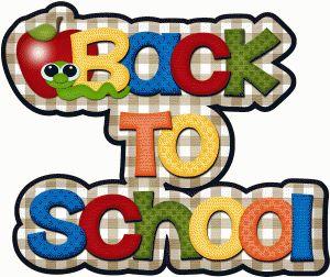 300x252 93 best scrapbook school images School, Cardmaking