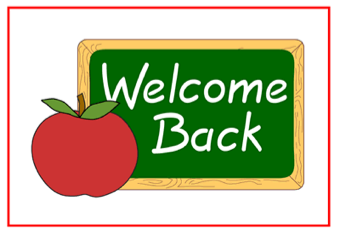 340x235 Back To School School Clipart Education Clip Art School Clip Art 4