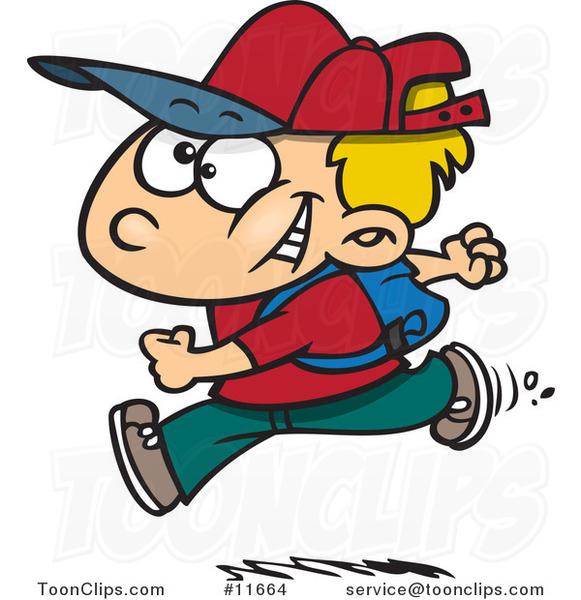 581x600 Last Day of School Cartoon Clip Art – Cliparts