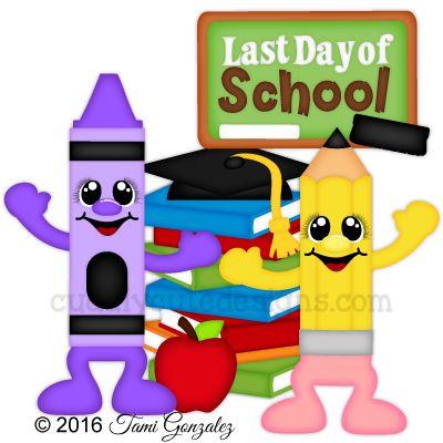 400x400 163 best LAPIZ Y COLORES!!! images Colors, School