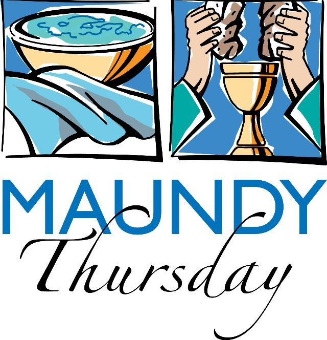 640x664 Graphics For Free Holy Week Clip Art Graphics