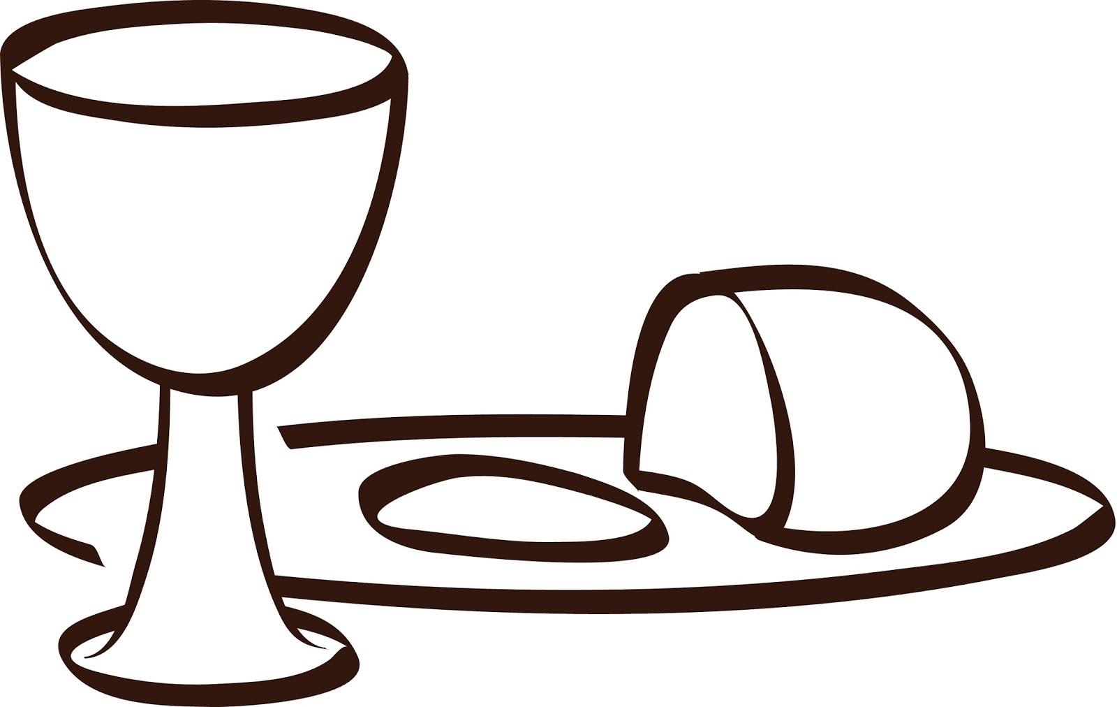 1600x1012 Lord's Supper Communion Clip Art Cliparts
