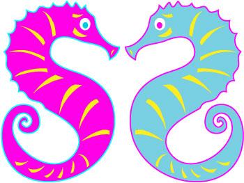 350x263 Luau Clip Art Borders Free Clipart Images 3 Clipartix 3