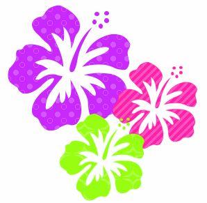 298x291 Tropical Luau Clipart Hawaiian Free Clip Art 2 2