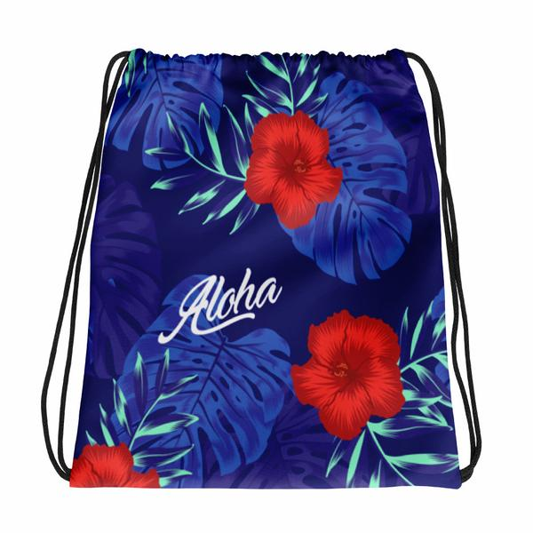 600x600 Accessories The League Hawaii