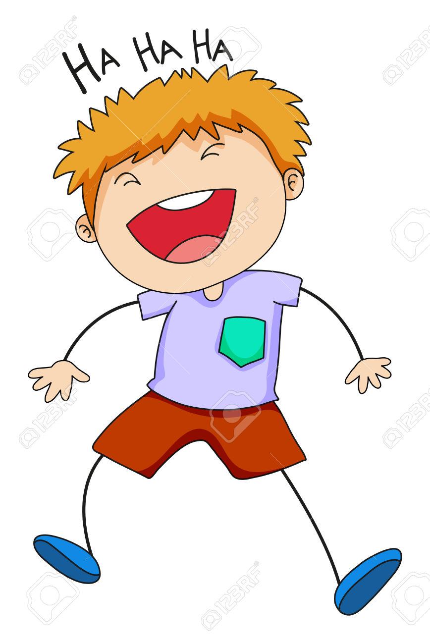 868x1300 Kids Clip Art Laugh Fashion Ideas