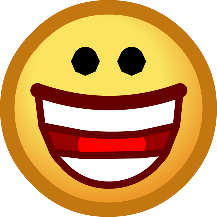 laughing clipart free download best laughing clipart on clipartmag com