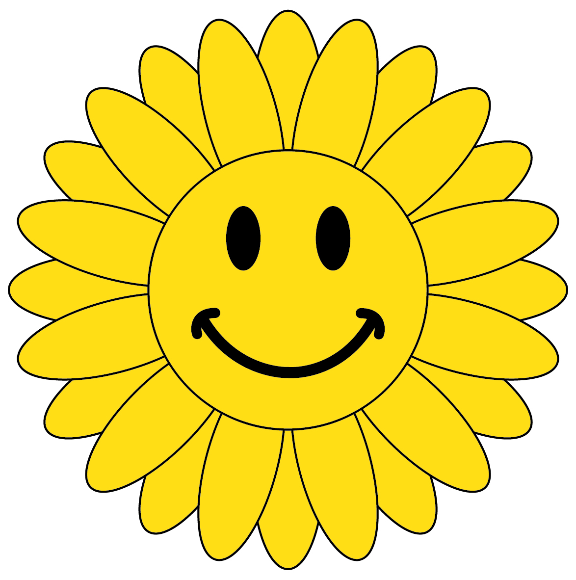 1174x1182 Happy Face Laughing Smiley Clip Art Free Clipart Images 2