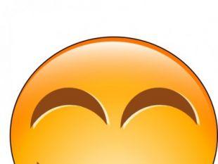 310x233 Laughing Face Clip Art Free Vectors Ui Download
