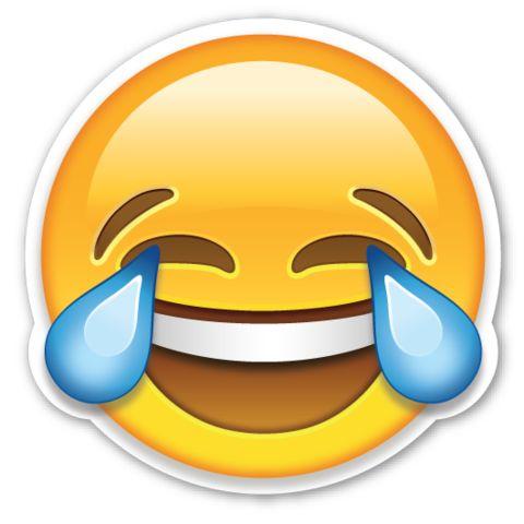 480x480 Laughing Emoji Clipart, Explore Pictures