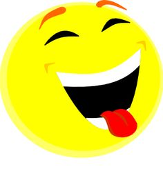 236x258 Laughing Face Clipart