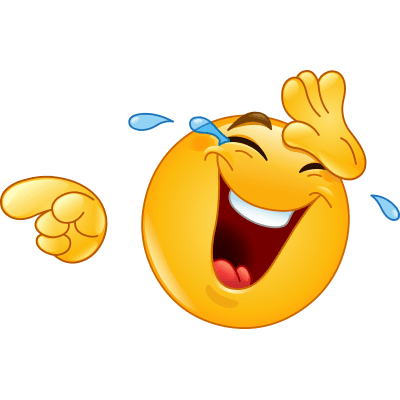 400x400 Laughing To Tears Symbols Amp Emoticons